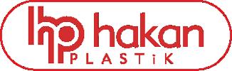 Логотип +GF+ Hakan Plastic