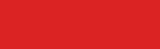 Логотип Sani