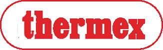 Логотип Thermex