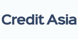 credit-asia
