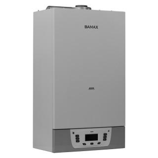 Газовый котел BAMAX 24 кВт