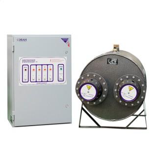 Электрический котел Эван (EVAN) ЭПО – 48 кВт.