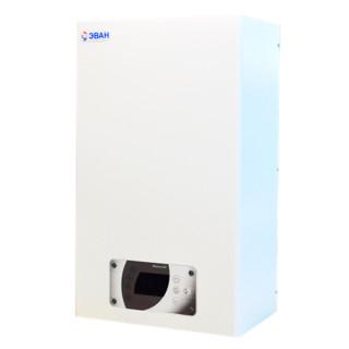 Электрический котел Эван (EVAN) Warmos — RX — 6 кВт.