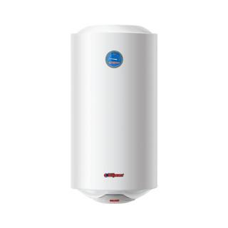 Электрический водонагреватель Thermex ES 50V