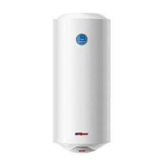 Электрический водонагреватель Thermex ES 60V