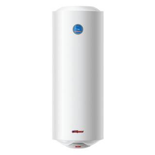 Электрический водонагреватель Thermex ES 70V