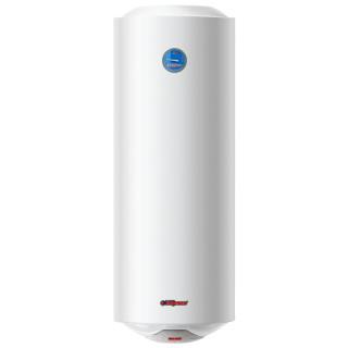 Электрический водонагреватель Thermex ES 80V