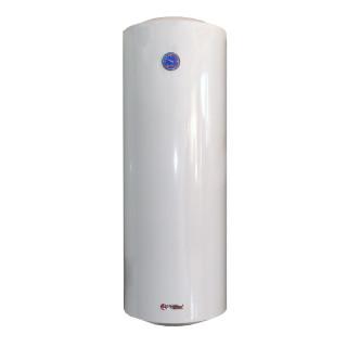 Электрический водонагреватель Thermex ER 150V