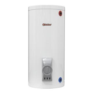 Электрический водонагреватель Thermex ER 300V