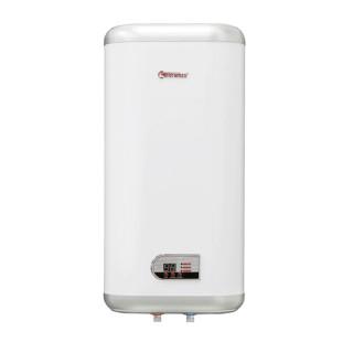 Электрический водонагреватель Thermex FLAT 100V