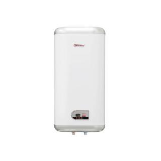 Электрический водонагреватель Thermex FLAT 50V